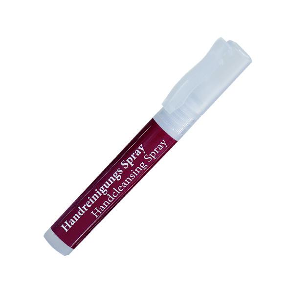 7ml Pocket Spray Stick mit Sonnencreme Füllung