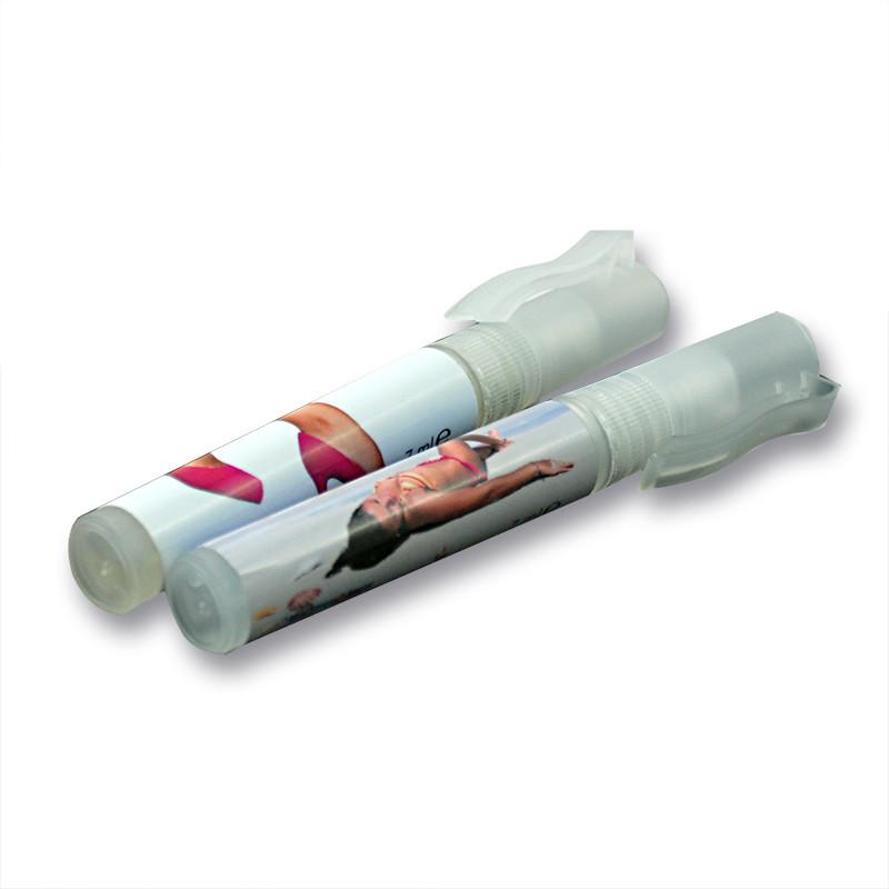 7ml Pocket spray Stick