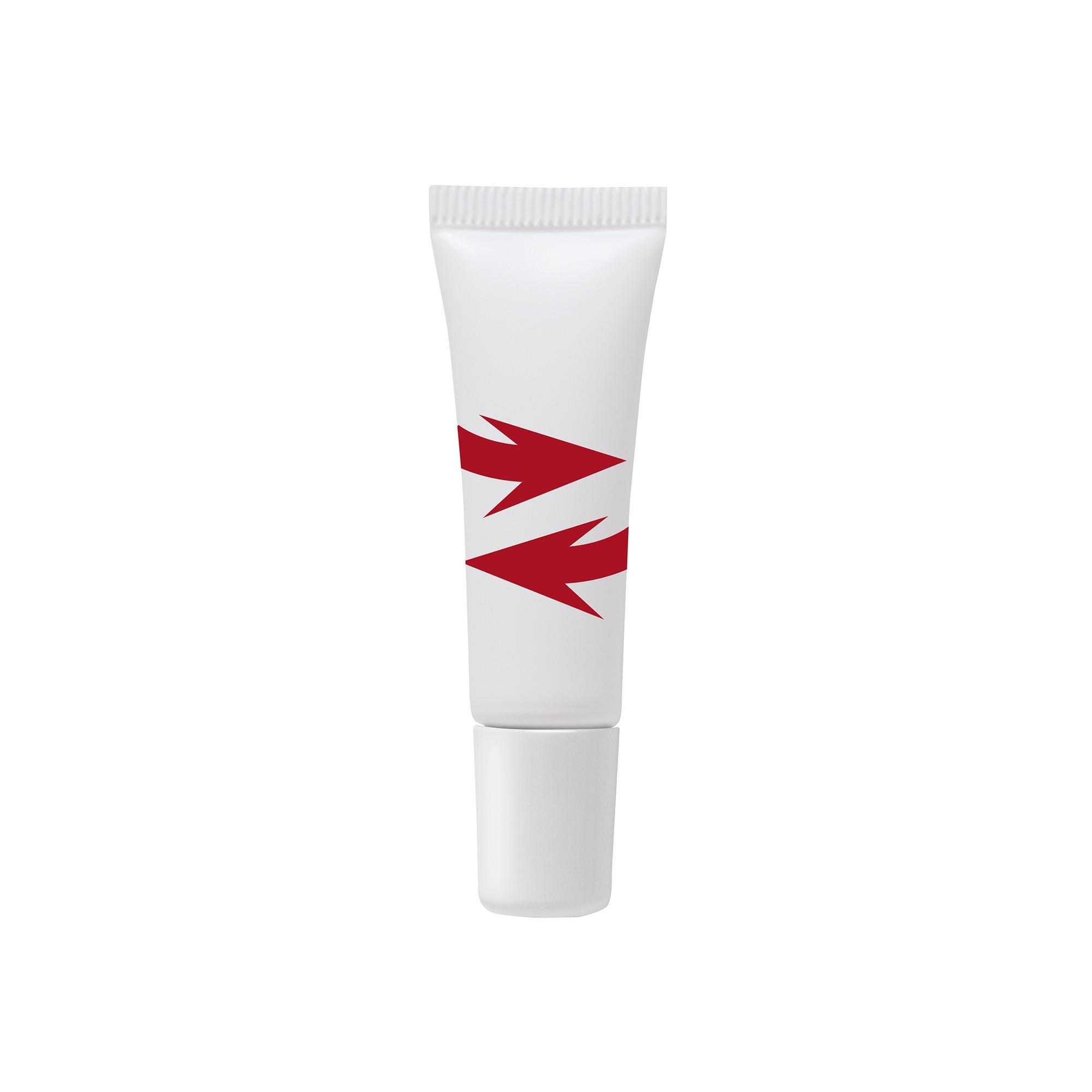 Lippenbalsam Tube 6ml zur Lippenpflege