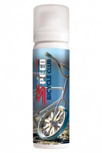 50ml Sonnenmilch Spray in der Aluflasche
