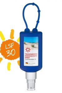 50ml bumper sonnenschutzspray