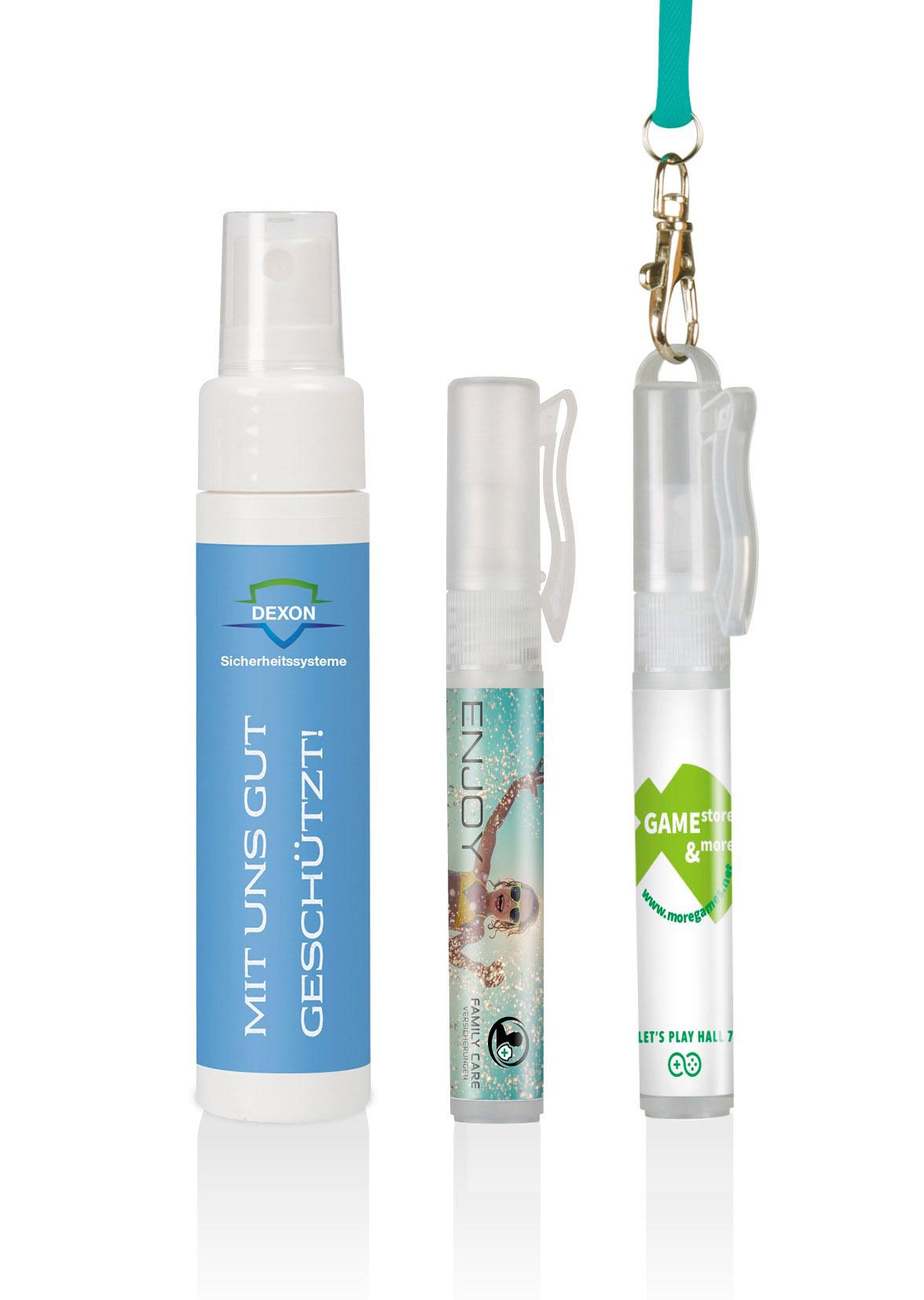 sonnenschutz-spray